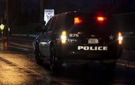 Franklin Park Police