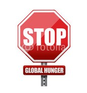 STOP the hunger!!