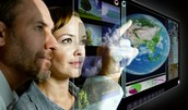 التقنيات الحديثة سبيلك للنجاح و تقديم خدمات أفضل