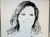 Sonya Winstead, Executive Principal