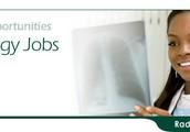 Job outlook: