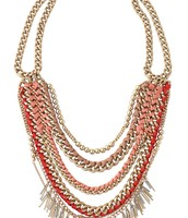 Carmen Necklace - 60% off