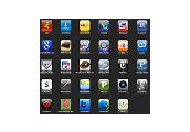 Handy Apps and Sites