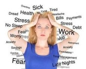What is Acute Stress?