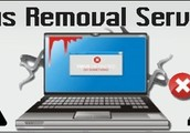 Benefits of Hiring Virus Removal Experts
