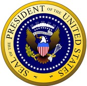Monday, February 15 is a Staff work day.  It's also Presidents' Day & a holiday for students & 174-185 employees.