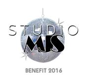 Studio MJS!