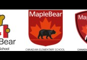 About Maple Bear Early Learning Centre, RK Puram