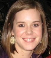 Rebekah Beacher