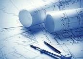 Planning & Architecture