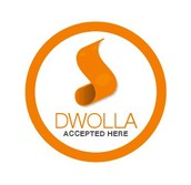 Dwolla Financial App