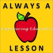 Empowering Educators Podcast