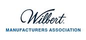 Wilbert Manufacturers Association (WMA)