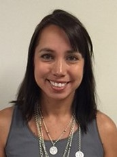 Staff MVP of the Week ~ Mrs. Darlene Eberhardt, Technology Assistant