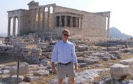 Old Acropolis