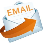 Email File Size Limits