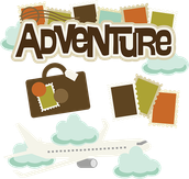 Early Childhood Adventure Activities!