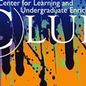 Be a Tutor-Mentor: EDUC 401 L & M