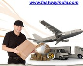 Hyderabad – Booming Market for Courier and Cargo Specialists