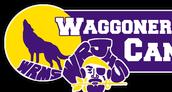Waggoner Road Campus