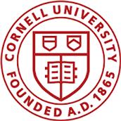 #3 Cornell University