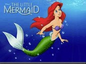 Northeast Atlanta Ballet presents The Little Mermaid