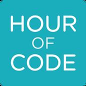 Johnson Hour of Code