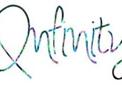 Infinity's beauty