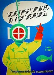 INSURANCE; ARE YOU COVERED?