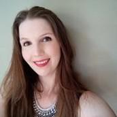 Lisa Voitsidis, Independent Stylist for Stella & Dot
