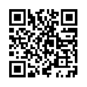 A video demonstrating the use of QR Codes
