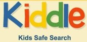 Elementary Tip of the Week: Kiddle and SimpleMind