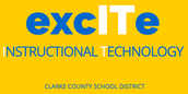 Clarke County School District: Instructional Technology Department