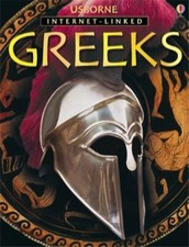 We are the Greeks