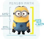 Math CBA
