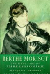 It is Important to reconize that Berthe Morisot is one of the very first Impressionist painters