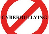 Cyber bullying, the definition