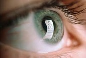 Causes of Colour Vision Deficiency (Blindness)