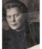 Шмат Юлия Евгеньевна