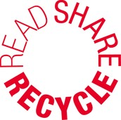 MJS RECYCLE AND READ PROGRAM -       May 16th - 19th, 2016