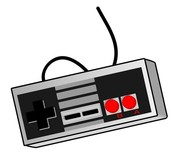 How to get started with gamification in your classroom: create an engaging narrative