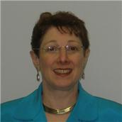 Instructor - Laurie Baumgardner