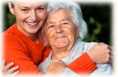 Home Care In Doylestown: Give Your Old Parents 24 Hour Safe Assistance