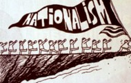 Devotion to Nation Leads to WW1