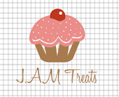 We Are J.A.M Treats