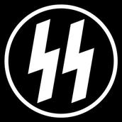 The Gestapo Symbol