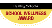 MICHIGAN SCHOOL WELLNESS AWARD CEREMONY