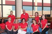CHS Counseling Department
