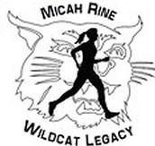 Micah Rine 5K