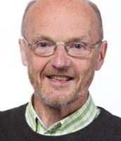 Frans Schouwenaar